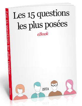ebook-questions